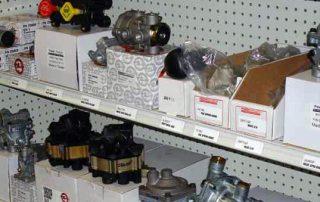 Truck Parts 10
